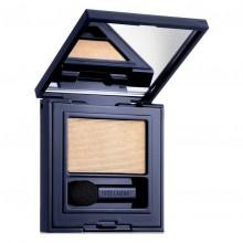 Estee lauder Pure Color Envy Shadow Chamagne Toast