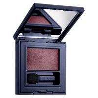 Estee lauder Pure Color Envy Shadow Night Orchid