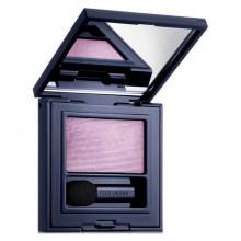 Estee lauder Pure Color Envy Shadow Pink Sensation