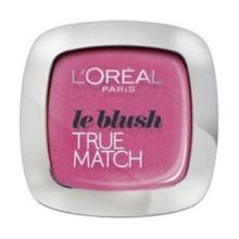 L´oreal Accord Perfect Blush 095