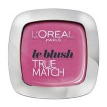 L´oreal Accord Perfect Blush 105