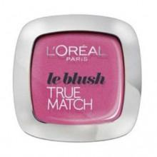 L´oreal Accord Perfect Blush 145