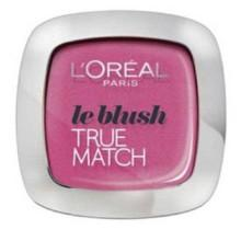 L´oreal Accord Perfect Blush 163