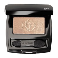 Lancome fragrances Hypnose Iridescent 206