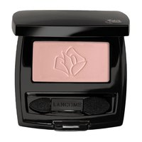 Lancome fragrances Shadow Hypnose Mate 104