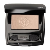 Lancome fragrances Shadow Hypnose Pearly 102