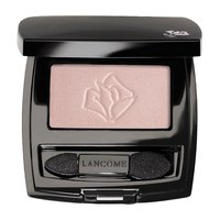 Lancome Shadow Hypnose Sparkles 103