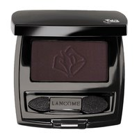 Lancome fragrances Shadow Hypnose Sparkles 304