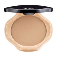 Shiseido fragrances Sheer Perfect Compact Recharge B40