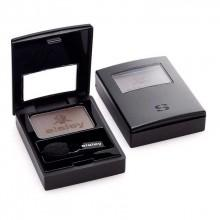 Sisley Phyto Shadow Eclat Eye Shadow 08 Graphite