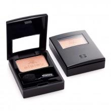 Sisley fragrances Phyto Shadow Eclat Eye Shadow 20 Mango