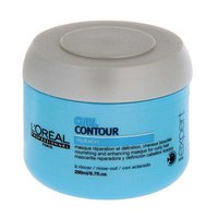 L´oreal Curl Contour Masque 200 ml