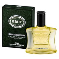 Consumo fragrances Brut Original Eau De Toilette 100ml