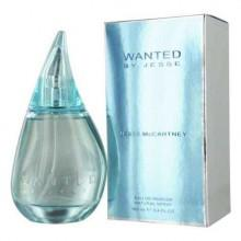 Dyal fragrances Jesse Mccartney Wanted By Jesse Eau De Perfume 100ml