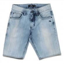 Rip curl 5 Pockets Denim WalkShorts
