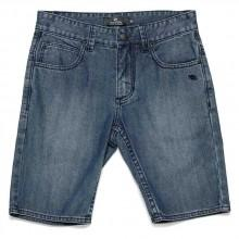 Rip curl 5 Pockets Denim WalkPantalones Cortos