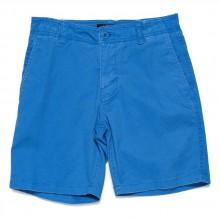 Rip curl Chino Colors Boys