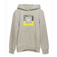 Rip curl Squarehooded Zip