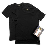Ralph lauren Tee Pack-2 Man