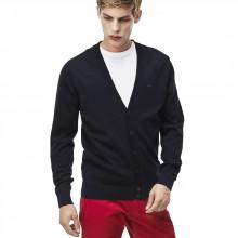 Lacoste AH2996166 Sweater