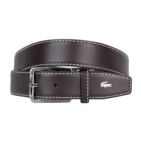 Lacoste DRC1127 295 Belt Leather