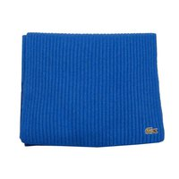 Lacoste DRE8941 Scarf