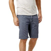 O´neill Stringer Pattern Shorts