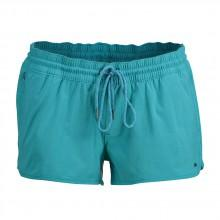 O´neill Chica Solid BoardShorts