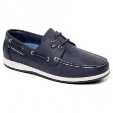 Dubarry Sailmaker X Lt