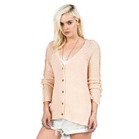 Volcom Hazy Day Cardigan