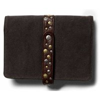Volcom Play N Hookie Wallet