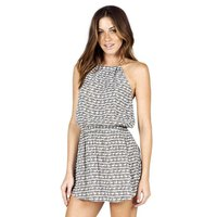 Volcom Tradewinds Dress