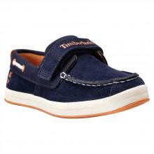 Timberland Dover Bay H L Boat