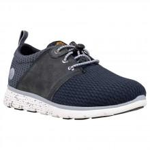 Timberland Killington Oxford J