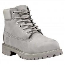 Timberland 6 In Premium Waterproof Boot T