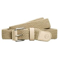 Timberland 35Mm Stretch Web Belt