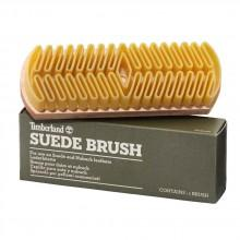 Timberland Suede Brush