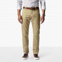 Dockers Alpha Khaki Slim Tapered L30