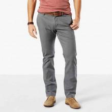Dockers Pacific Washed Khaki Slim Tapered