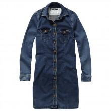 Pepe jeans Cindy