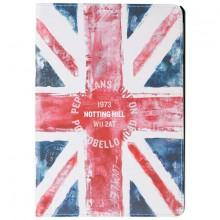 Pepe jeans Flag Air Pad