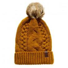 Superdry North Cable Bobble