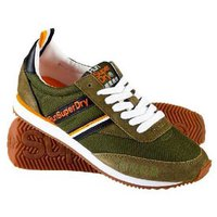 Superdry Base Runner