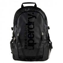 Superdry Only Tarp