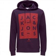 Jack & jones Jcoparis