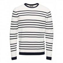 Jack & jones Jorsailor
