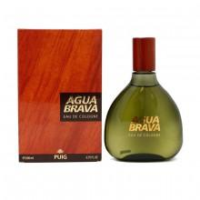 Consumo fragrances Agua Brava Eau De Cologne 200ml
