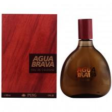 Consumo fragrances Agua Brava Eau De Cologne 500ml