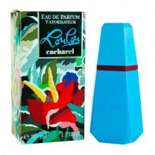 Cacharel fragrances Lou Lou Eau De Parfum 30ml