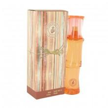 Consumo fragrances Caribbean Joe For Girl Eau De Toilette 100ml